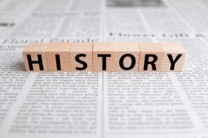 コムデギャルソン 歴史